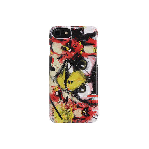 Angry Birds Red - Phone Case