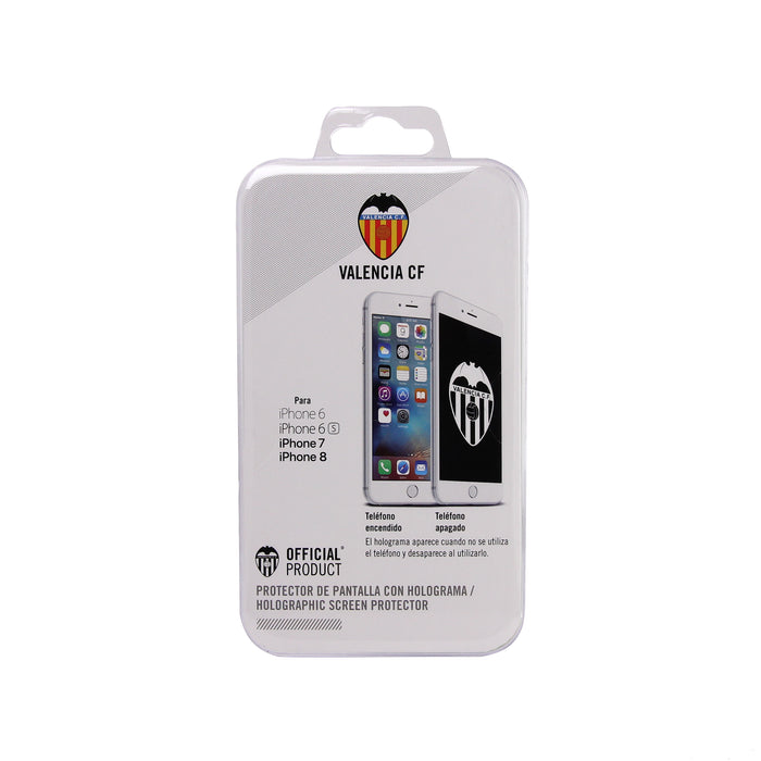 Valencia CF Holographic Screen Protector