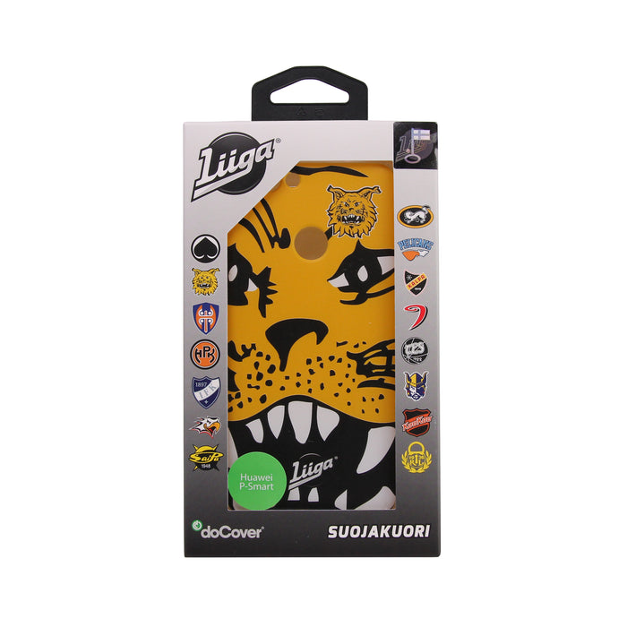 ILVES Soft Case