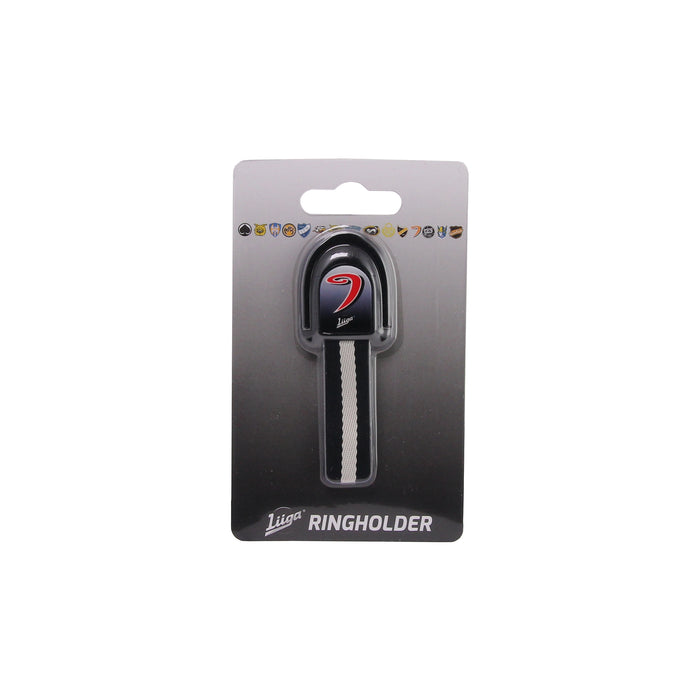 JYP Ring Holder / Phone holder