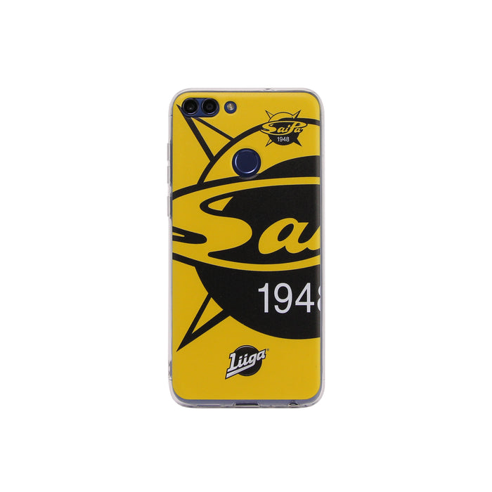 Saipa Soft Case