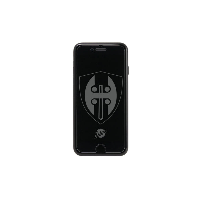Tappara Holographic Screen Protector