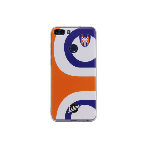 Tappara Soft Case