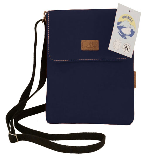 Moomin® Shoulder Bag | Eco Friendly | Stylish Charity Product