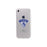 Leijonat Soft Case Transparent