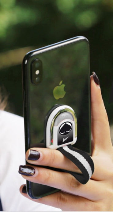 Kookoo Ring Holder / Phone holder