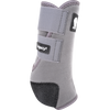 Classic Equine Legacy2 Support Boots
