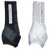 Iconoclast Orthopedic Sport Boots
