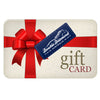 Double Diamond Gift Card