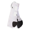 Classic Equine Legacy Boots - White - TALL HINDS