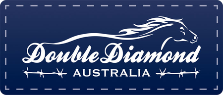 Double Diamond Australia