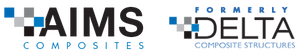 AIMS COMPOSITE LOGO