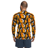 Clownfish Men's Rash Guard