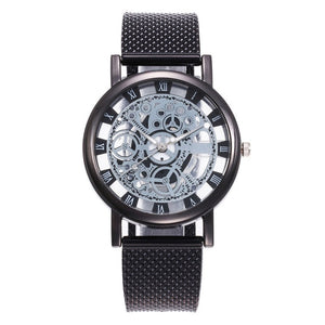 affordable Skeleton Watches on Sale