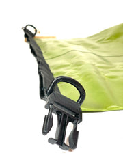 Extreme Roll-Top Dry Bag - Koyukon