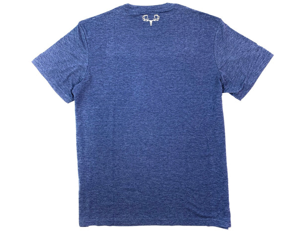 Men's Short Sleeve- Full Logo - Koyukon