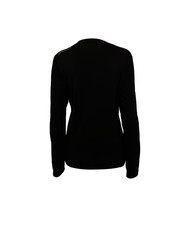 Women's Long Sleeve- Shoulder Logo - Koyukon