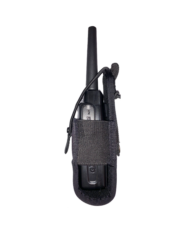 Cell Phone/GPS Holster - Koyukon
