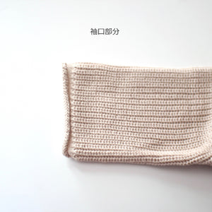 STELLA SWEATER ニット 2-3y  (3401.3403)