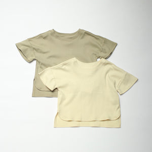 50%off  『last one!』  Community Top Tシャツ 4Y (SS19JERS01)