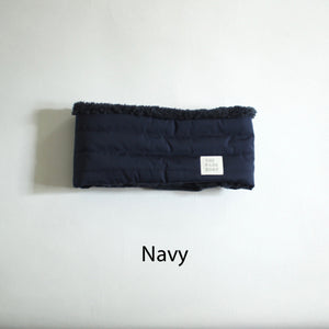 sale 40%off EASYBOY NECKWARMER (TPS-200)