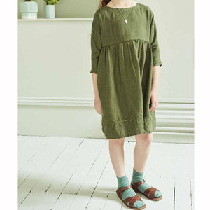 50%OFF  ドレス 3.4.6y Wimbledon Dress