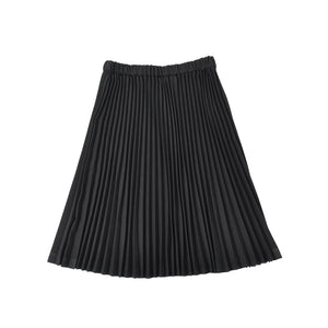 30%off プリーツスカート 100.110cm Pleated Skirt (1113)