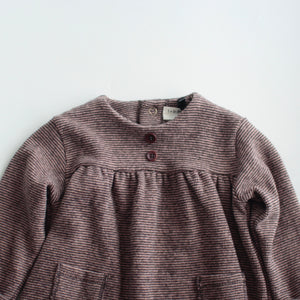 【more sale 30%off】 ワンピース 6m CHARDONNET(1146.1147)
