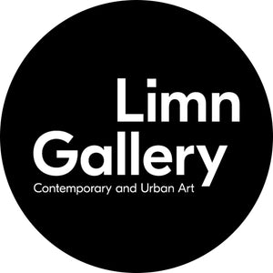 Limn Gallery