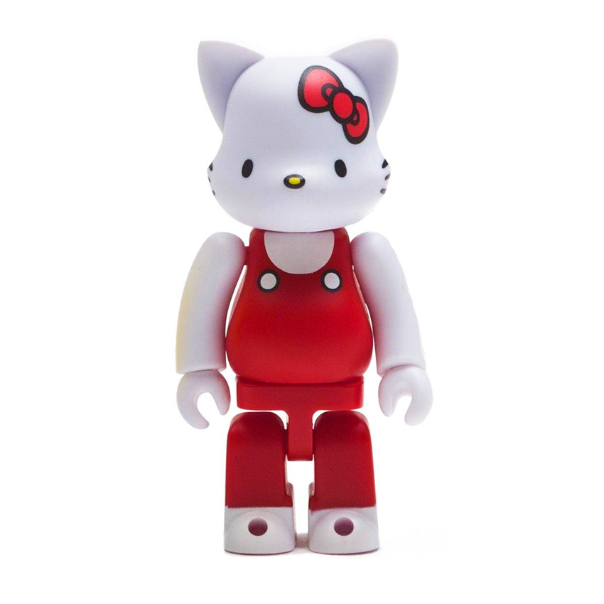 Hello Kitty - BE@RBRICK