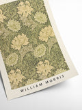 William Morris - Flowers and Plants