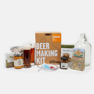 Happy Hour Beer Kit
