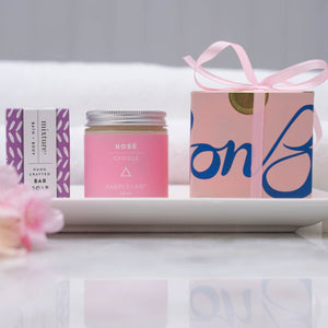 Sweet Serenity Gift Set