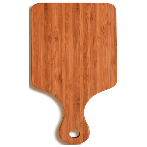 Cutting Board - GiftBasket.com