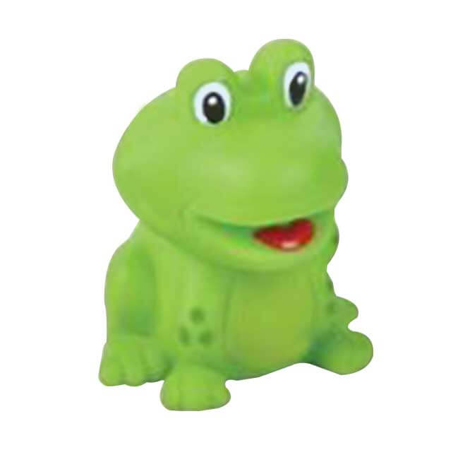 Frog Float Toy