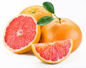Delicious Grapefruit - GiftBasket.com