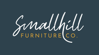Smallhill Furniture Co.