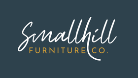 Smallhill Furniture Co. Ltd