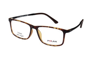 Polar® Clip-on 401