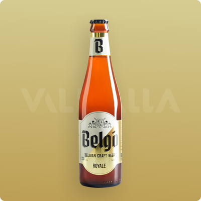 Royale - Valhalla Distributing