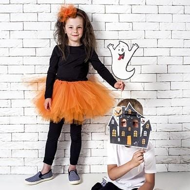 Photo Booth Halloween - Ja-Hochzeitsshop