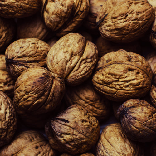 Himalayan All Natural Walnuts