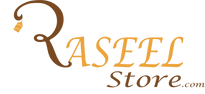 Raseel Store - Best Online Store With Amazing Quality