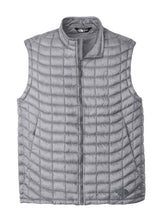 Load image into Gallery viewer, The North Face Men's Thermoball Vest