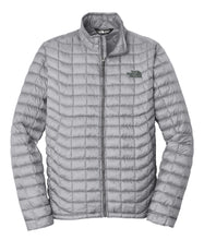 Load image into Gallery viewer, The North Face Men's Thermoball Trekker Jacket