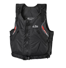 Load image into Gallery viewer, Gill Jr. USCG Approved Front Zip PFD