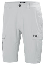 Load image into Gallery viewer, Helly Hansen Men's QD Cargo Shorts II