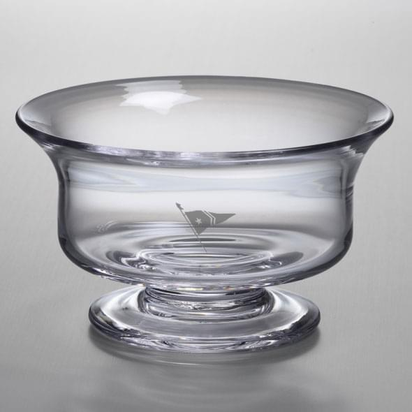 Simon Pearce Revere Bowl - Small