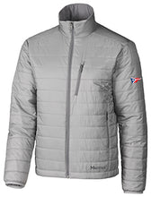Load image into Gallery viewer, Marmot Men's Calen Jacket