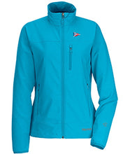 Load image into Gallery viewer, Marmot Women's Tempo Jacket